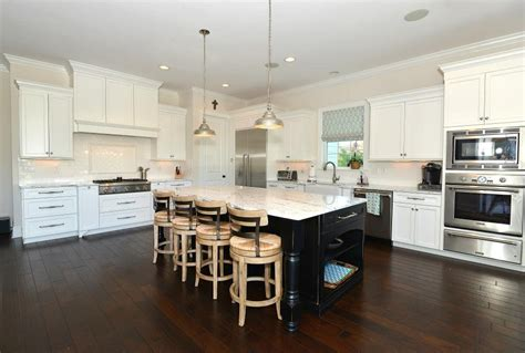 alternatives to kitchen cabinet doors attractive alternatives for cabinet doors and drawers
