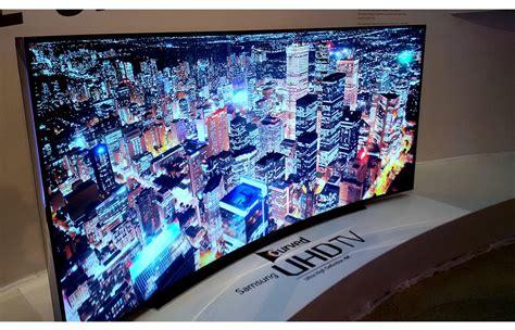 samsung best tv best deals on samsung curved smart tvs in 2016 hdtv