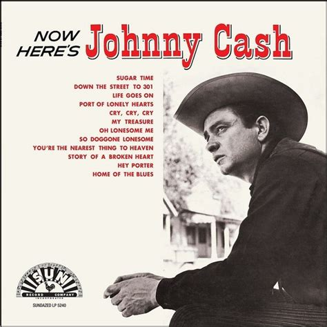 best johnny lyrics best 10 johnny lyrics ideas on my hump