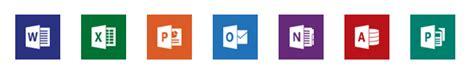 Office 2016 Logo Microsoft Office 2016 224 11 10 Euros Pour Les Enseignants
