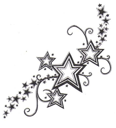 tattoo design patterns printable christmas ornament patterns printable tie