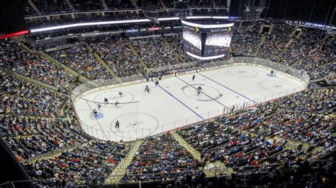 st louis blues  play minnesota wild  kansas citys