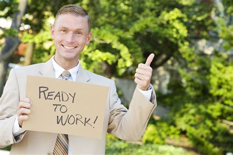 Who Are Unemployed Because Of Search Are Best Classified As How To Prepare For Unemployment While Employed