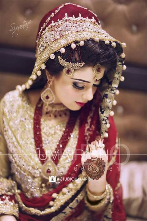 bridal hairstyles tune pk 378 best images about beauty bridal on pinterest