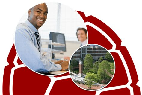 U Maryland Mba Program by Mba Degree Mbas In Finance Marketing Accounting
