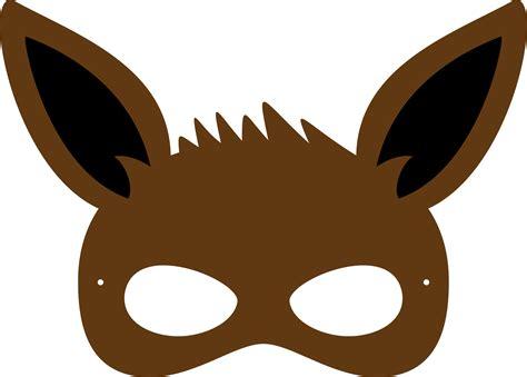 Masker Go mask template images images