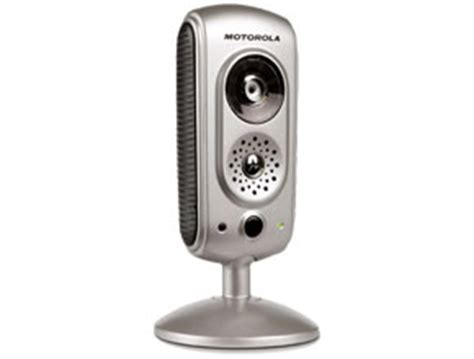 motorola home security system security systems