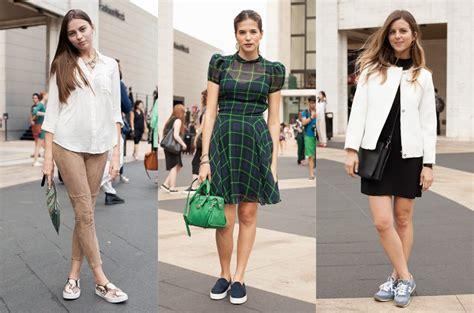 Flatshoes Kets Denim Gso Birmud 1 on our radar the sneaker set ebay style stories