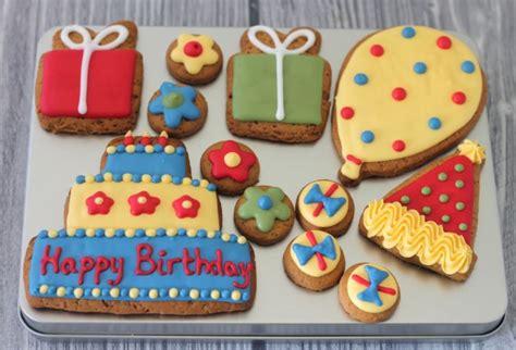 Lilin Happy Birthday Murah 20 makanan pengganti kue tart buat kejutan ulang tahun