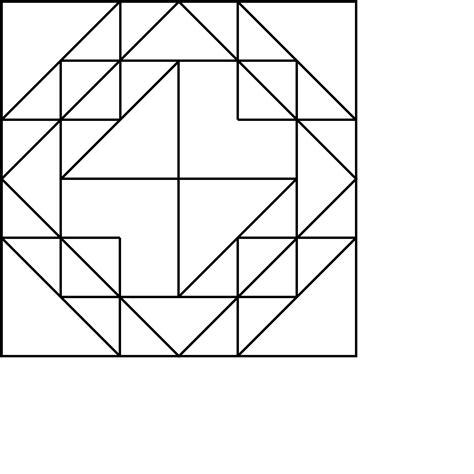 pattern blocks definition geometric block pattern 63 clipart etc
