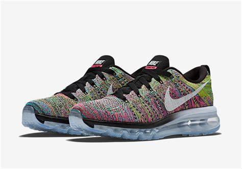 Nike Flyknit Max 2015 womens flyknit air max 2015 progress