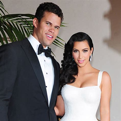 kim kardashian and kris humphries divorce timeline 301 moved permanently