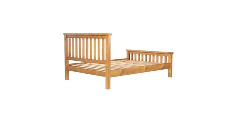 Delta Winter Park Crib Recall by Chunky Pine Bunk Beds Abdabs Furniture Chunky Pine Bunk
