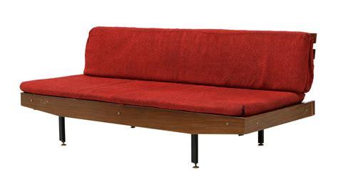 mid century modern sleeper sofa italian mid century modern sleeper sofa special italian