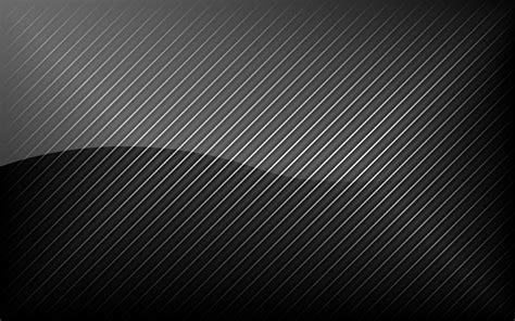 carbon fibre wallpaper wallpapertag
