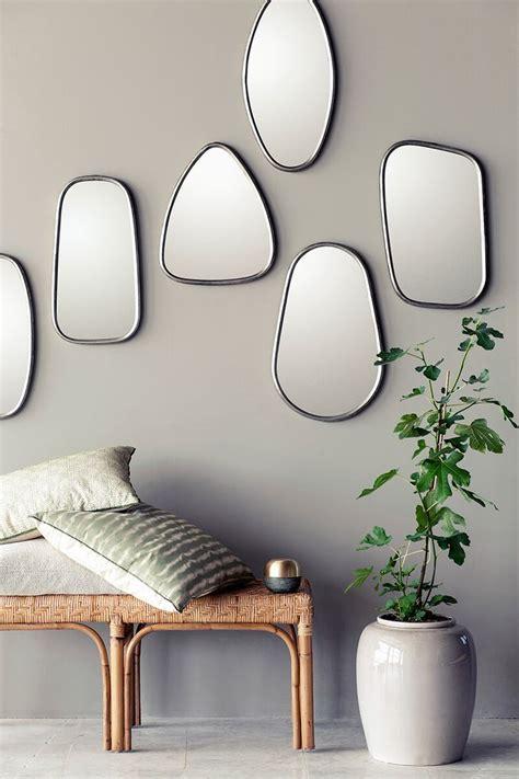 miroirs design les 25 meilleures id 233 es de la cat 233 gorie miroirs sur id 233 es de miroir miroirs muraux