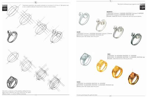 design brief jewellery fashion design book the fashion drawing book for fashion