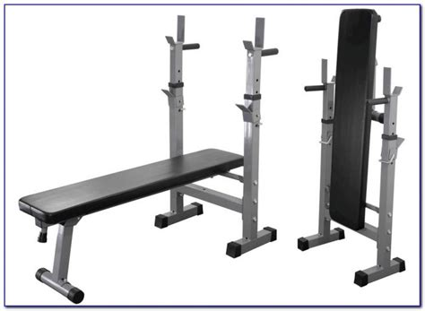 folding bench press weight set bench press weight bench bench home design ideas