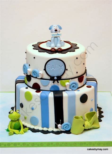 snails and puppy tails frogs snails and puppy tails cakecentral