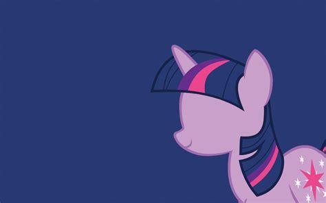 pony twilight sparkle wallpaper gallery