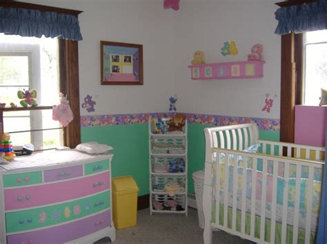 Care Bears Nursery Decor Information About Rate My Space Hgtv