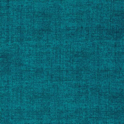 Home Decor Fabrics By The Yard linen texture turquoise discount designer fabric