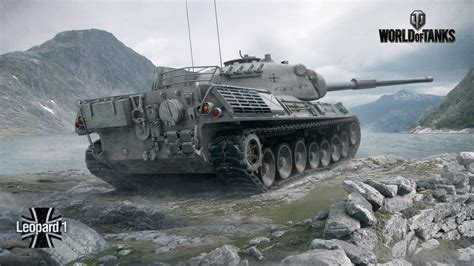 leopard  world  tanks wallpapers hd wallpapers id