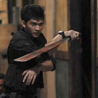 film laga indonesia the raid the raid film indonesia yang memikat dunia unik 247