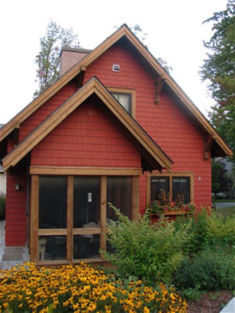 cedar home paint color ideas exterior paint colors solid cedar siding colors traditional exterior grand