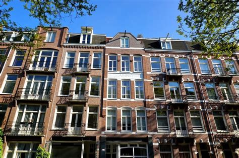 rent appartment amsterdam apartment for rent wilhelminastraat amsterdam for 2 200