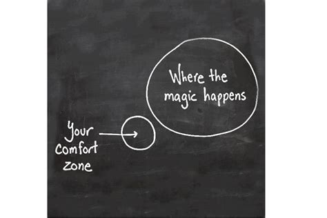 comfort zone hton embracing pursuers in couples therapy a master class in