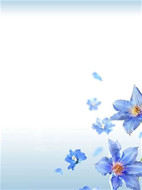 animated flower wallpaper animated flower wallpapers for mobile phones