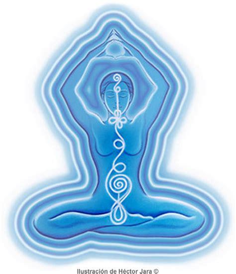 imagenes de kriya yoga portada 187 escuela de kundalini yoga de chile hari nam 174
