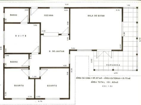 planta baixa de casas top casa plantas baixa wallpapers