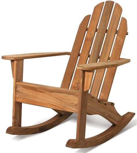 adirondack rocking chair woodworking plans adirondack chairs blueprints woodworking projects plans