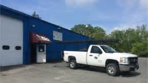 locations premier supply group