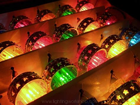 www lightingworkshop com christmas lights pifco santa