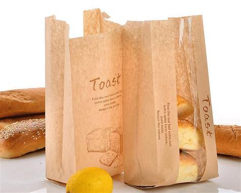 supplier paper bag murah tangerang kantong kertas makanan