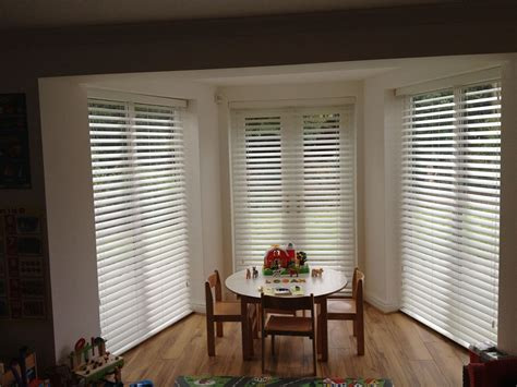 may 2013 window blinds venetian blinds south cheshire blinds south cheshire blinds