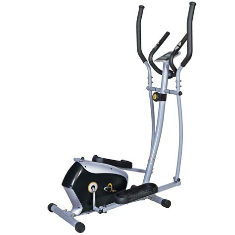 cross trainer guides articles archives elliptical