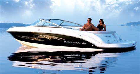 chaparral boats boat covers - Chaparral Boats Covers