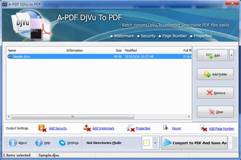 format djvu convertir how can i convert a djvu file into a pdf file get your