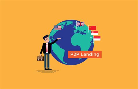 p2p the abc of p2p a concise guide to peer to peer lending