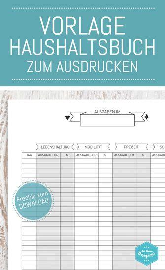 Muster Rechnung Unterricht 17 Meilleures Id 233 Es 224 Propos De Haushaltsbuch Vorlage Sur Mod 232 Le Liste Classeur