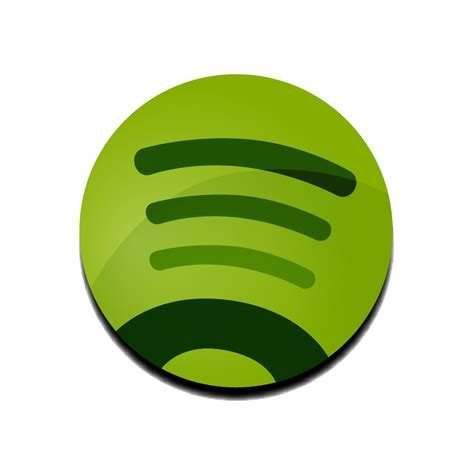 www logo png spotify logo icon vector and adobe illustrator file jon bennallick