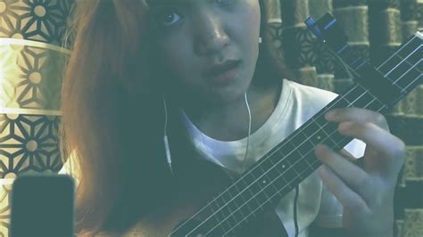 tutorial ukulele titibo tibo titibo tibo moira dela torre ukulele tutorial youtube