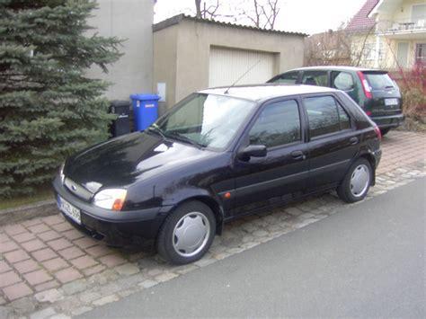 felgen ford bj 2000 mein fuhrpark 007 felgen und reifen mk5 bj 2000