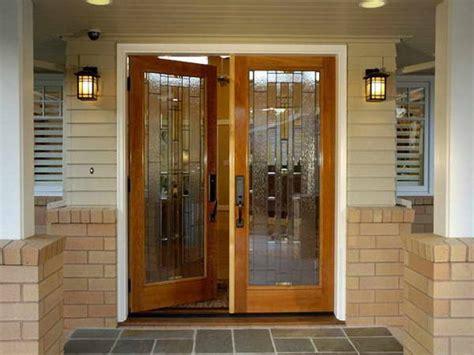 amazing inspiratons  front door designs