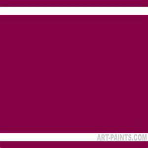 color wine wine crafters acrylic paints dca112 wine paint