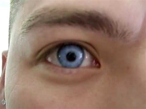 custom color contacts custom baby blue colour contact lenses